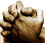 Daniel Nash: Prince of Prayer