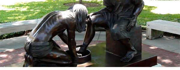 Exactly who are the Righteous?