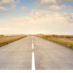 Leaving Laodicea:  Our Purpose