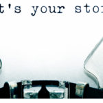 360:  Everyone Has a Story to Tell