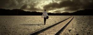 Leaving Laodicea - Life in His Kingdom