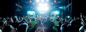 When it Comes to Worship We're Clueless | The Writings of Steve McCranie