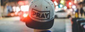 How to Pray God's Word - Steve McCranie