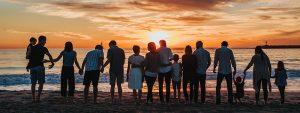family-beach-Steve-McCranie