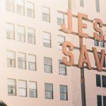 Prayer:  Ephesians 2:19 – Saints, Part 2