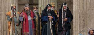 Pharisees-Sadduces-Zealots-Essenes-Steve-McCranie