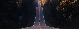 Road-Less-Traveled-Steve-McCranie