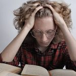 473:  Self-Examination and Salvation