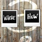 475:  How to Understand the Why Questions